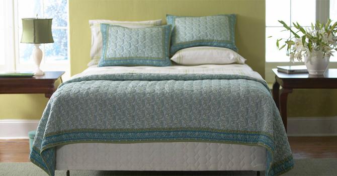 Mattresses - Bedroom Furniture - Columbus - Central Ohio - Beds N Stuff