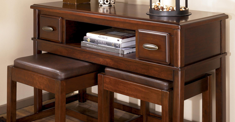 images office furniture. Home Office Furniture Images